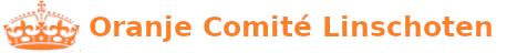 Oranjecomite Linschoten
